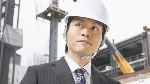 造園技術者|職業ガイド|進路ナビ